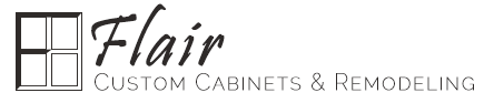 Flair Custom Cabinets