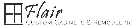 Flair Custom Cabinets